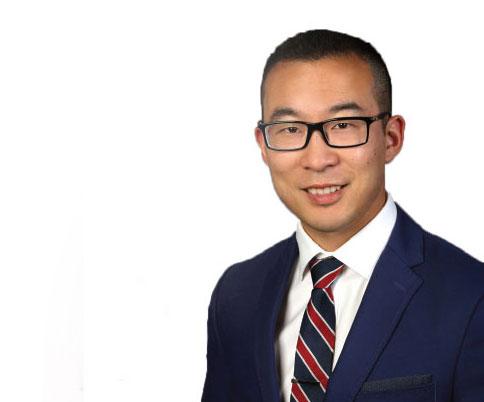 Dr. Jeffrey J. Tan. M.D.